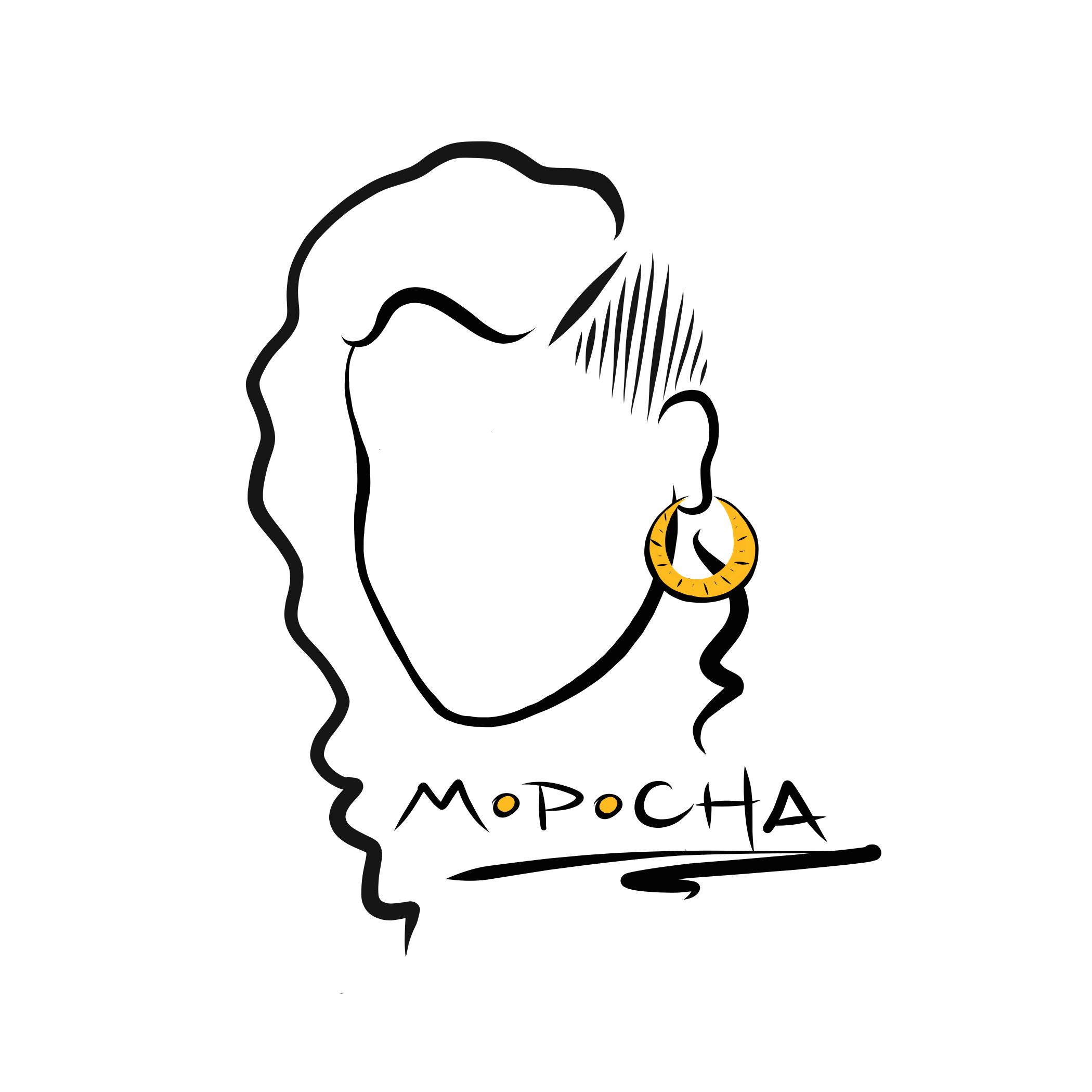 mopocha